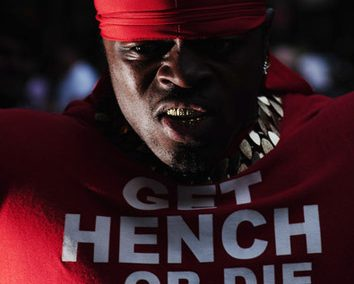Get Hench