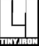 Tiny Iron